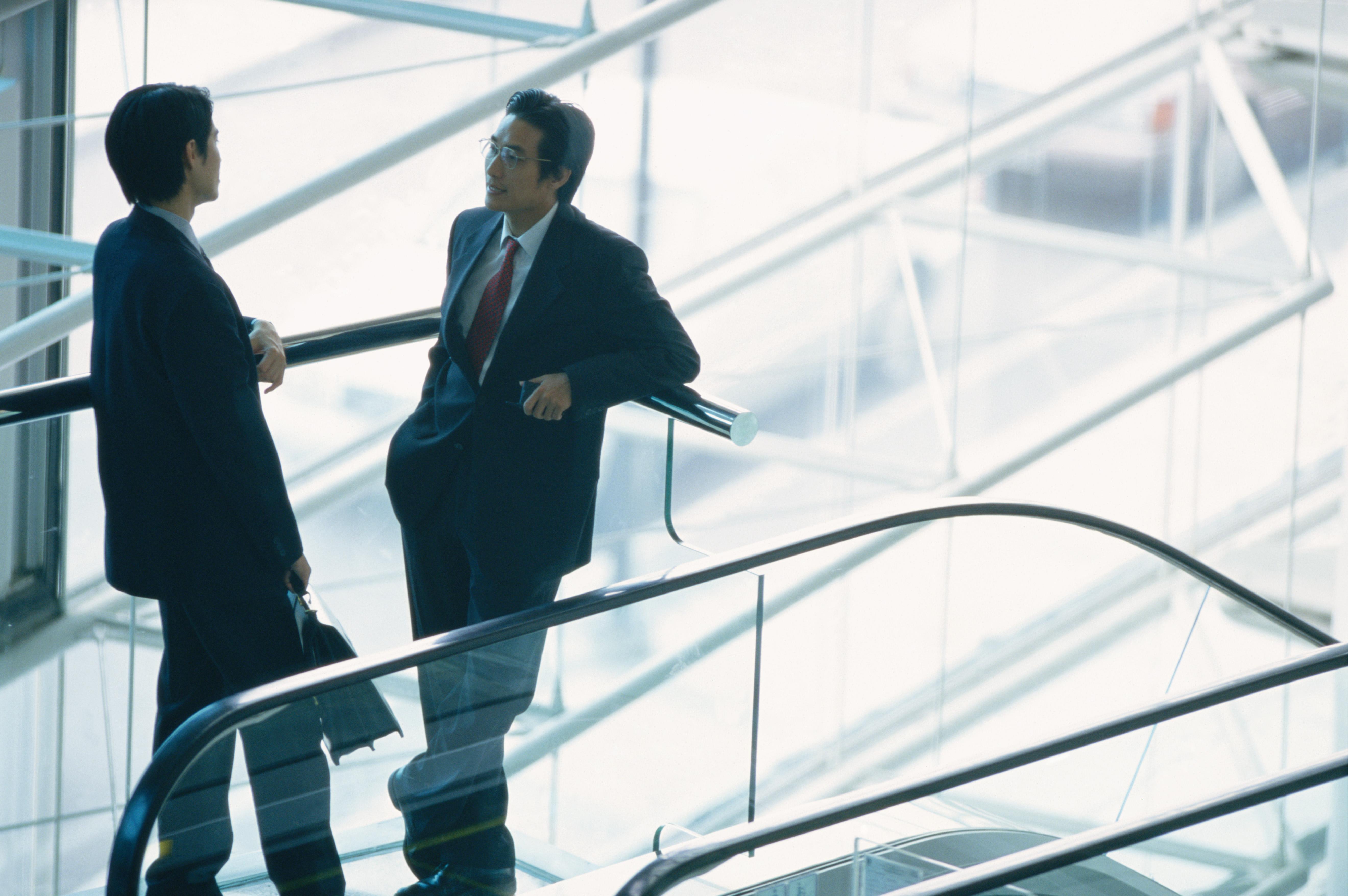 【創業課程分享】前進中國市場──權益與風險之法商、財稅實務