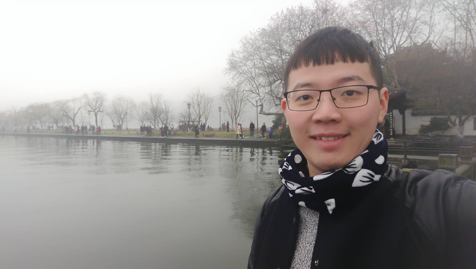 WeChat 圖片_20180322143439.jpg