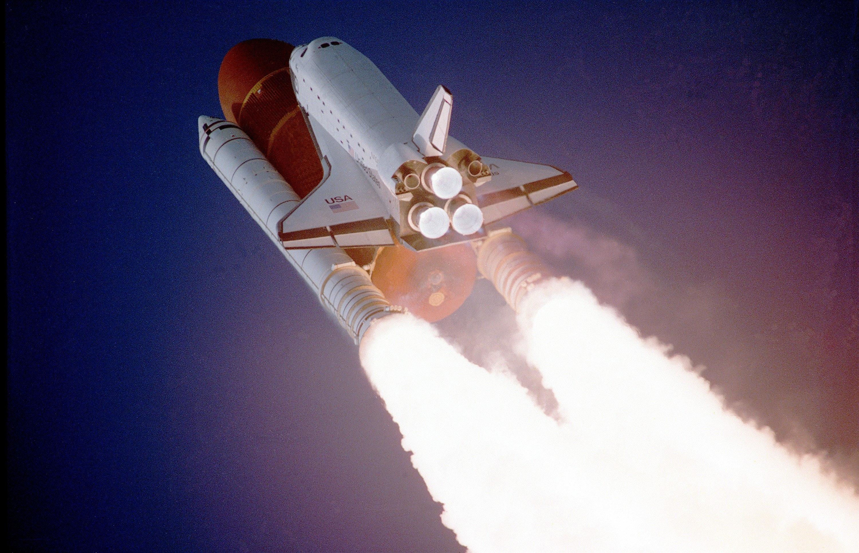 單賣4000萬人民幣火箭!直播電商的宇宙第一