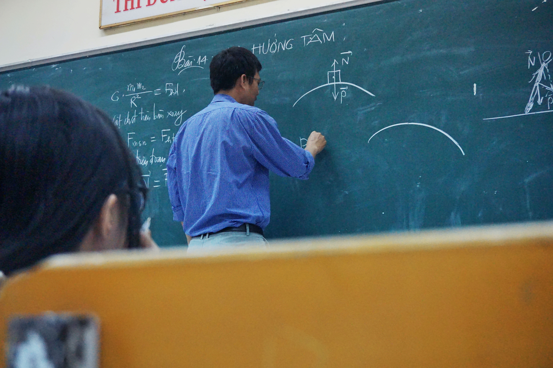有網路的地方,就有老師;談抖音母公司的線上教育布局