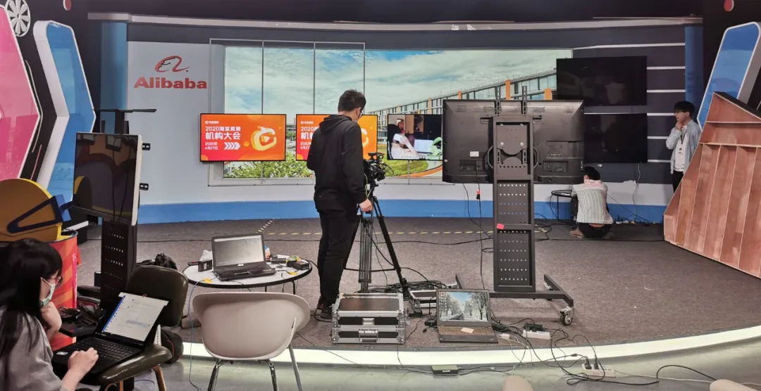 直播電商2:618購物節怎麼做?淘寶直播公佈三大計畫!