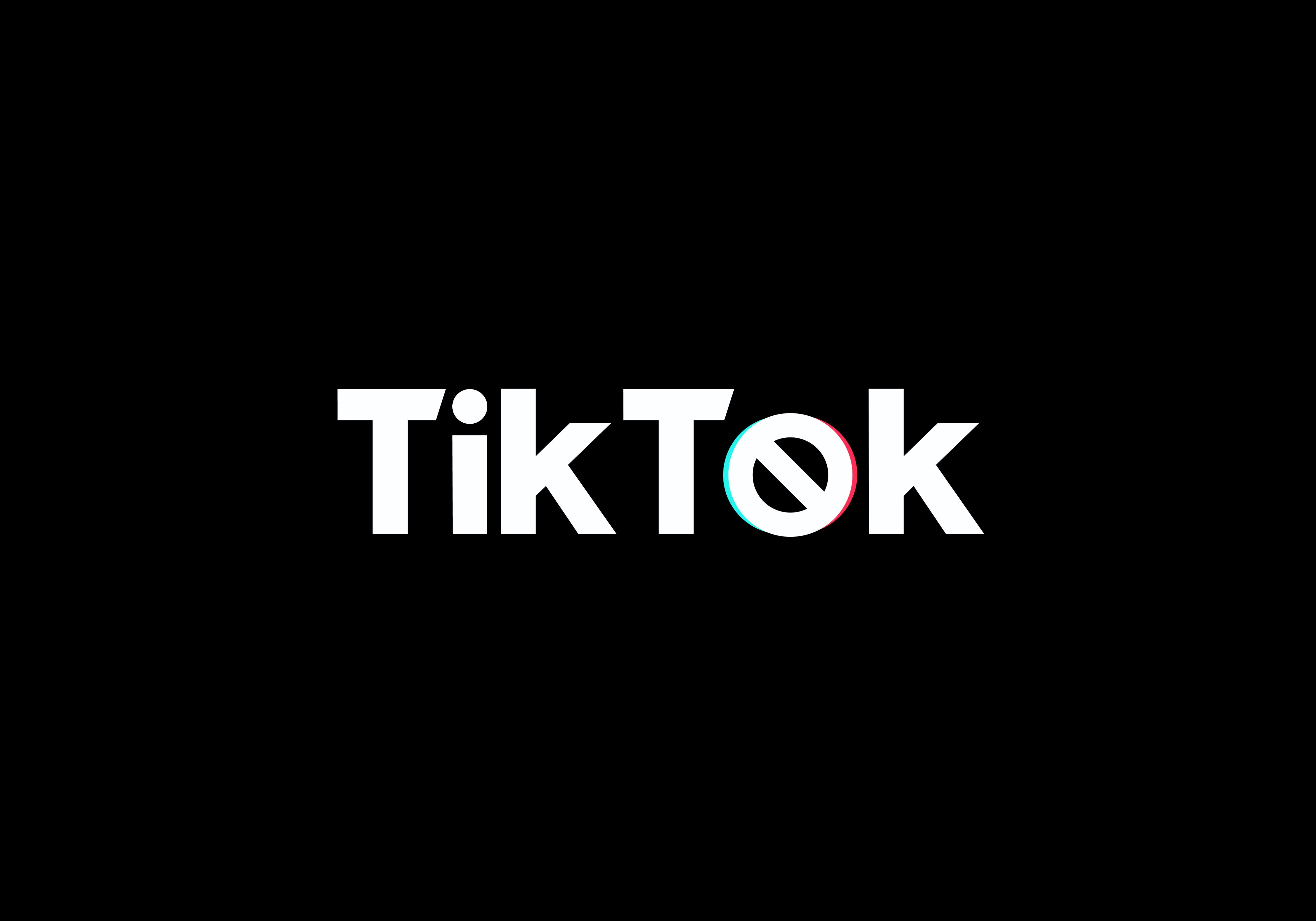前進快訊:2020年9月16日TikTok 要在美國下架了嗎?